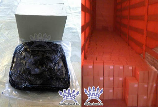Licorice Extract Block , Licorice Block Best Quality