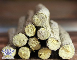 Licorice_Root_Extract_Powder_Block_Liquid_Liquorice