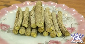 Licorice_Root_Powder_DGL_Liquid